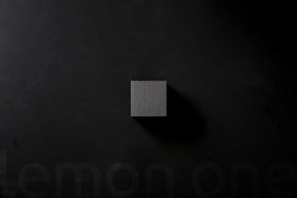Graphitzuschnitt 100x50x5 mm